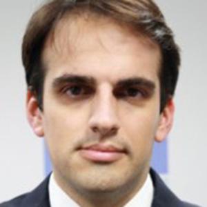 Francisco Javier Romero