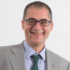 Alberto Conca