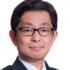 Daisuke Nomoto