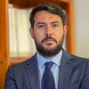 Gianmaria Fragassi