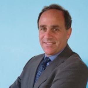 Giorgio Fano