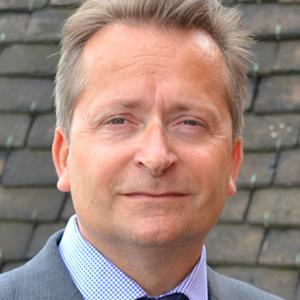 Jean Philippe Desmartin