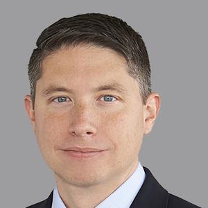 Jeffrey Schulze, CFA
