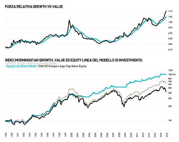 Davide_Bulgarelli_graf