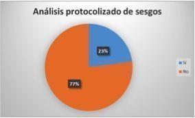 analisis_encuesta_behav_1