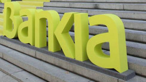 Bankia banca privada arranca con un modelo de negocio m s for Bankia cajero mas cercano