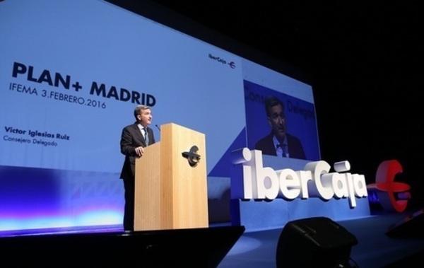 Ibercaja patrimonios extiende su influencia a la zona - Oficinas ibercaja barcelona ...