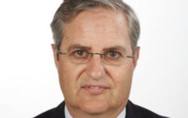 Ricard g mez adra nuevo director de la oficina de tressis for Oficina citibank madrid
