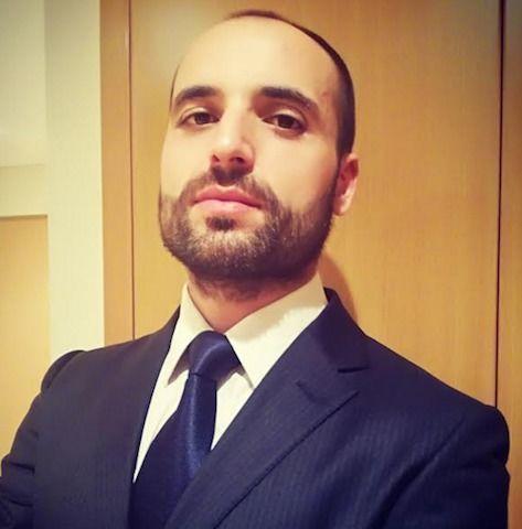 Paulo Pacheco, Banco Português de Gestão