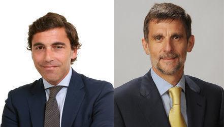 Icapital abre nuevas oficinas en oviedo y zaragoza for Oficinas banco santander alicante capital