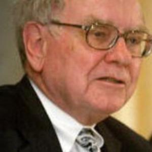 Rectificar es de sabios... reseña del libro que analiza los errores de Warren Buffett