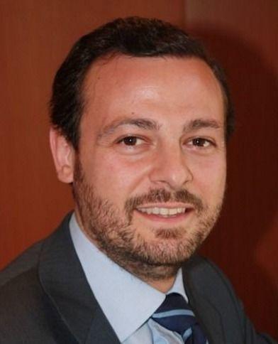 Miguel Luzárraga