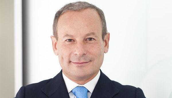 José Manuel Villamor, A&G Banca Privada