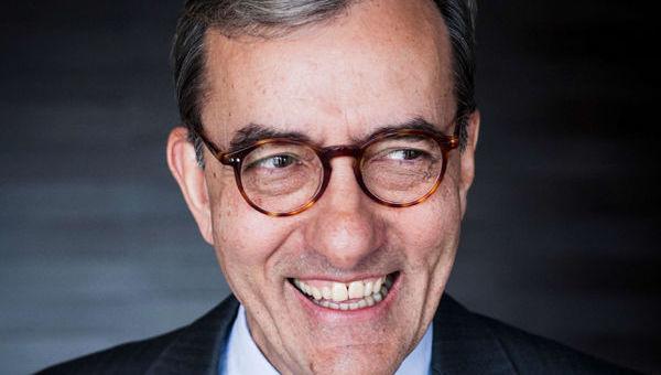 Fernando Gónzalez Cantero PBI Gestión