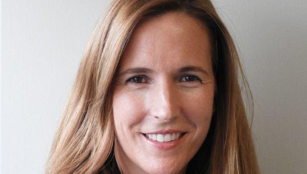 Verónica López-Ibor, Credit Suisse