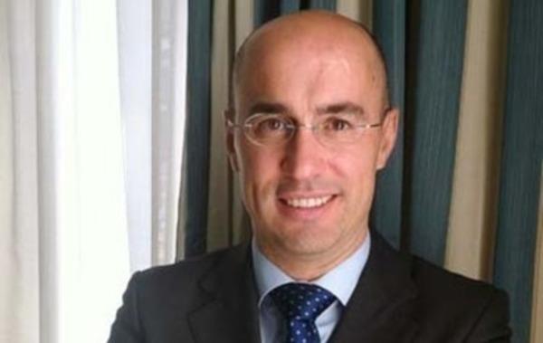 11469b14d6c4e Francisco Rodríguez Martos extiende su cargo de director general de Unigest  a Caja España Fondos