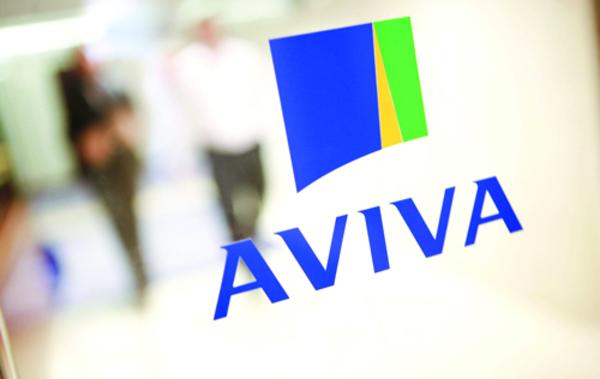 d0550c8b52b6d Aviva Gestión también comercializará sus fondos de inversión entre clientes  minoristas
