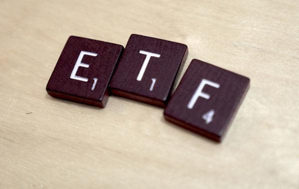 ad7245d70e Nuovo massimo storico per la raccolta di ETF in Europa