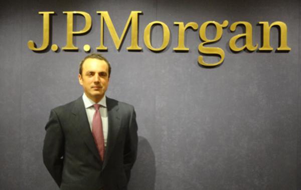 estrategias de inversión, habilidades en modelos de inversión, competencias analíticas, pericia computacional y JP Morgan Chase. Morgan Stanley Nomura Prudential UBS. Finanzas Cuantitativas Analítica de Servicios Financieros. Riesgo .