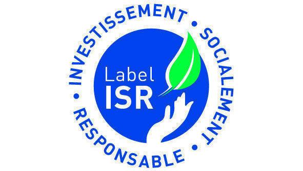 isr-simple