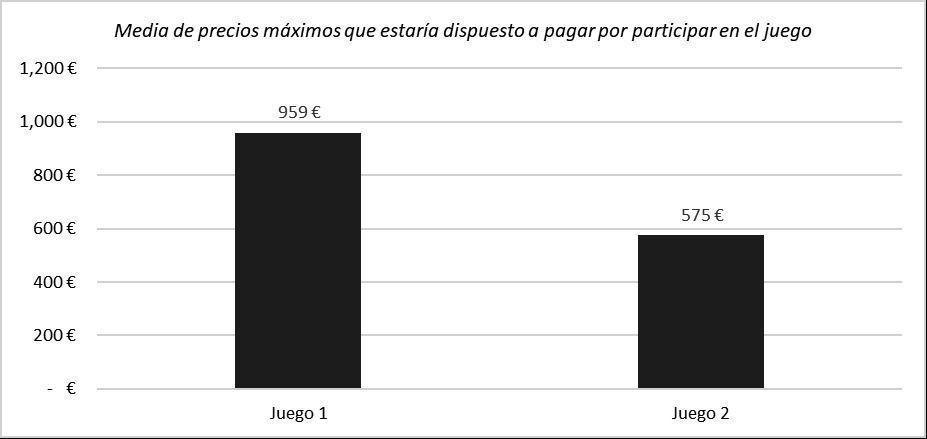 grafico_tribuna_icade_enero_18