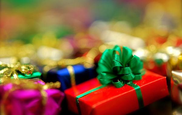 41ad1855 Una tienda donde comprar un regalo especial para estas navidades