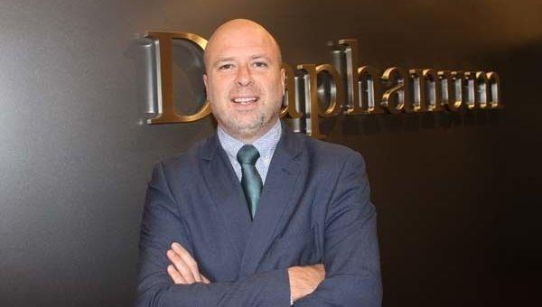 Olivier Disler Diaphanum