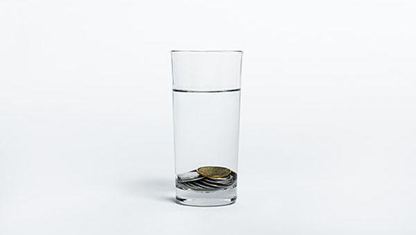 Investire non è un affare da ricchi, parola di Anima SGR