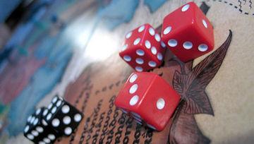Qué es el sesgo de aversión  a las pérdidas