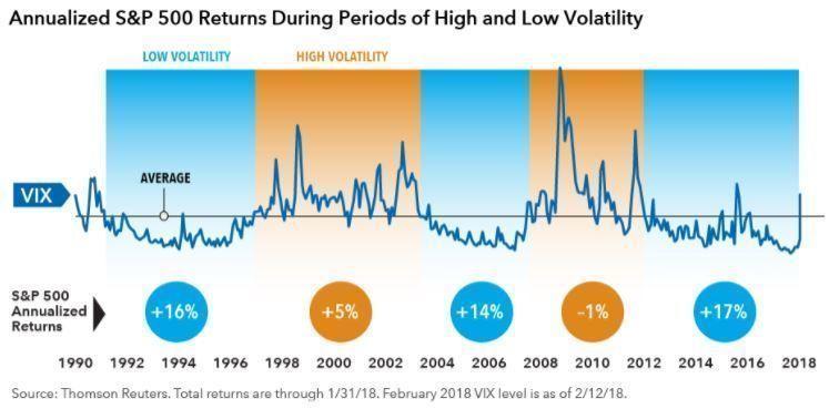Volatilidad_1