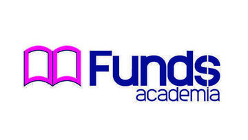 Nace Funds Academia