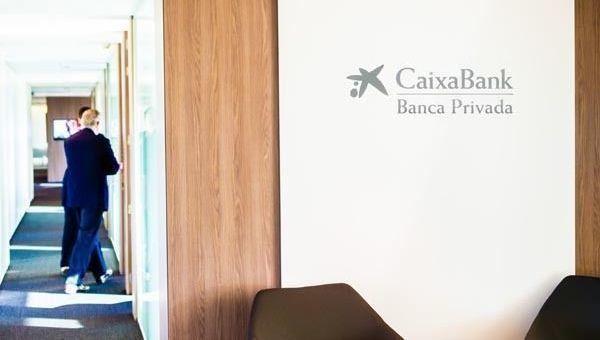 Funds people informaci n sobre fondos de inversi n for Oficinas caixabank madrid
