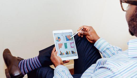 Breve diccionario de finanzas conductuales: mitos, patrones de comportamiento y conclusiones útiles para los inversores