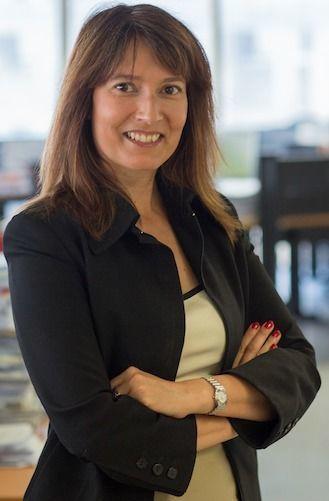 Carla Brito Fonseca