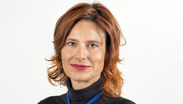 Marta Díaz-Bajo, atl Capital