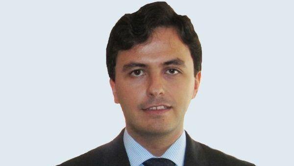 samuel_alvarez Orienta