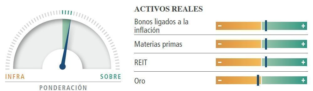 Real_Assets