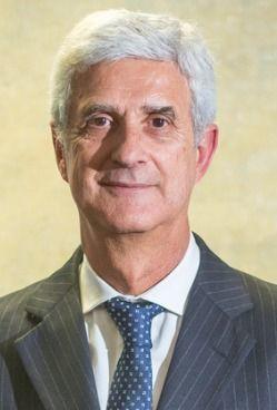 Rui Sousa, SGF