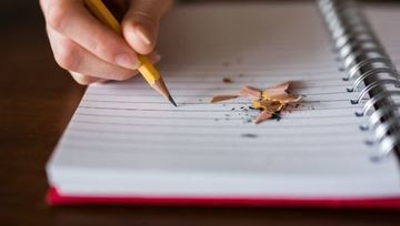 ¿Cómo puede un asesor financiero ayudar a su cliente? Firmando el contrato Ulises