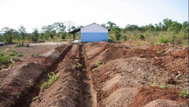 Fondo de inversion rural mixto internacional 25