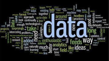 Big Data y Gestión de Activos