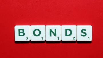 Qué es un bono