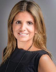 Sandra Costeira_GNBGA