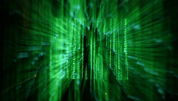Cómo la Inteligencia Artificial está transformando nuestra forma de trabajar