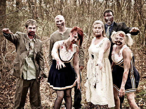 ¿Cómo sobrevivir a un apocalípsis de empresas zombis?