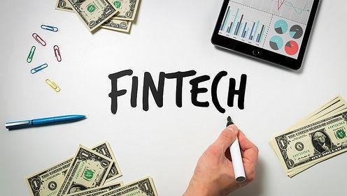 Los nuevos ecosistemas digitales en la industria financiera