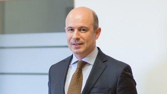 Vasco_Teles_Eurobond_GNB