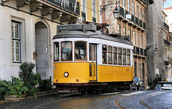¿Es Irlanda el espejo en el que se mira Portugal? Todo lo que necesita saber sobre la economía lusa