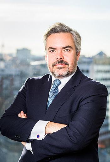 Manuel_Gutierrez-Mellado_2018