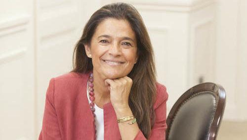 Marta Marín